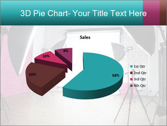 0000078924 PowerPoint Template - Slide 35