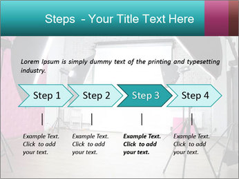 0000078924 PowerPoint Template - Slide 4