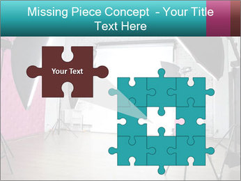 0000078924 PowerPoint Template - Slide 45