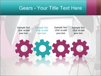 0000078924 PowerPoint Template - Slide 48