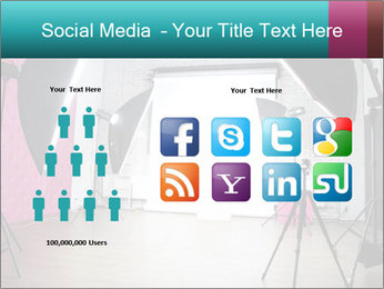 0000078924 PowerPoint Template - Slide 5