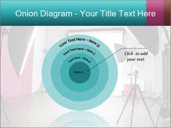 0000078924 PowerPoint Template - Slide 61