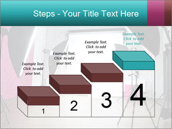 0000078924 PowerPoint Template - Slide 64