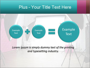 0000078924 PowerPoint Template - Slide 75