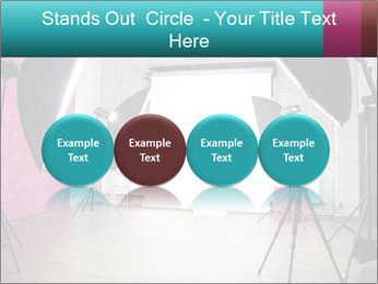 0000078924 PowerPoint Template - Slide 76