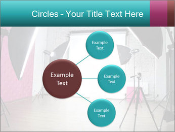 0000078924 PowerPoint Template - Slide 79