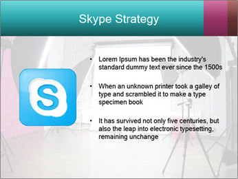 0000078924 PowerPoint Template - Slide 8