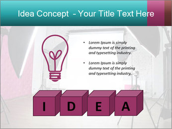 0000078924 PowerPoint Template - Slide 80