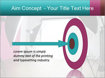 0000078924 PowerPoint Template - Slide 83