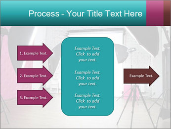 0000078924 PowerPoint Template - Slide 85