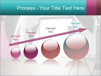 0000078924 PowerPoint Template - Slide 87