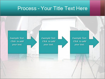 0000078924 PowerPoint Template - Slide 88