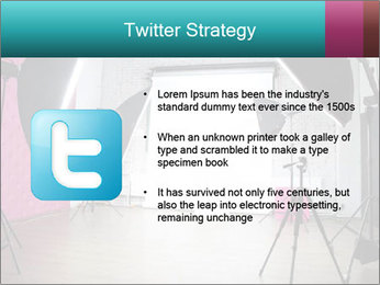 0000078924 PowerPoint Template - Slide 9