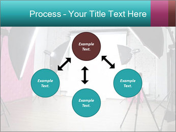 0000078924 PowerPoint Template - Slide 91