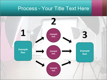 0000078924 PowerPoint Template - Slide 92