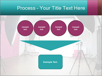 0000078924 PowerPoint Template - Slide 93