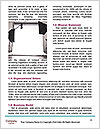 0000078924 Word Templates - Page 4