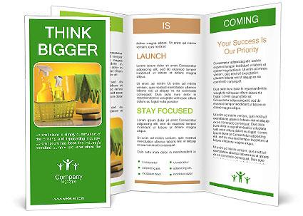 0000078925 Brochure Templates
