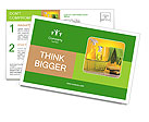 0000078925 Postcard Templates