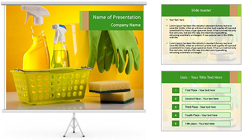 0000078925 PowerPoint Template