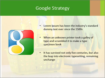 0000078925 PowerPoint Templates - Slide 10