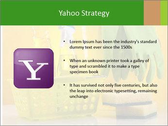 0000078925 PowerPoint Templates - Slide 11