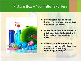 0000078925 PowerPoint Template - Slide 13