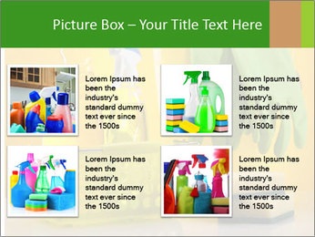 0000078925 PowerPoint Template - Slide 14