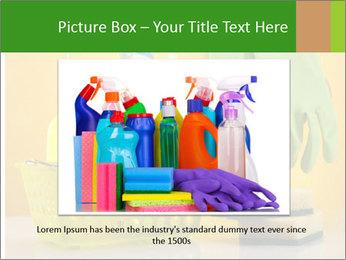 0000078925 PowerPoint Templates - Slide 16