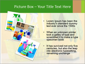 0000078925 PowerPoint Template - Slide 17