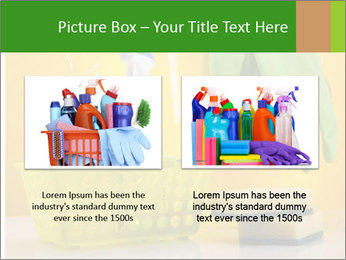 0000078925 PowerPoint Template - Slide 18