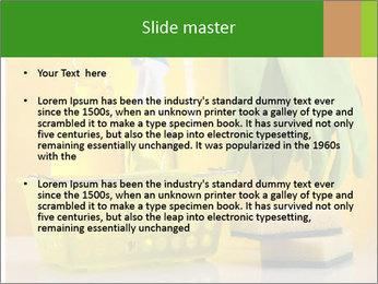 0000078925 PowerPoint Templates - Slide 2