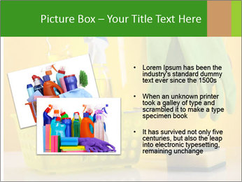 0000078925 PowerPoint Template - Slide 20