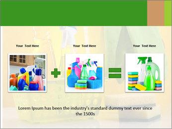 0000078925 PowerPoint Templates - Slide 22