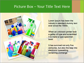 0000078925 PowerPoint Template - Slide 23