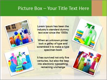 0000078925 PowerPoint Templates - Slide 24