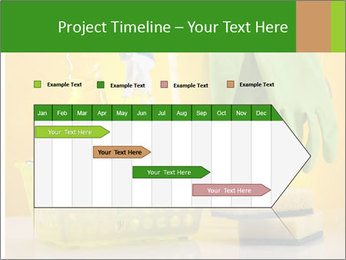 0000078925 PowerPoint Template - Slide 25