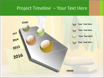 0000078925 PowerPoint Template - Slide 26