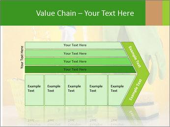 0000078925 PowerPoint Templates - Slide 27
