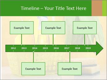 0000078925 PowerPoint Templates - Slide 28