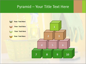 0000078925 PowerPoint Templates - Slide 31