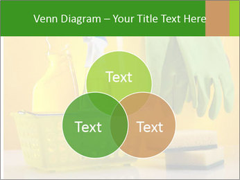 0000078925 PowerPoint Template - Slide 33
