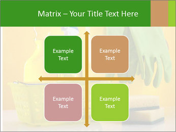 0000078925 PowerPoint Templates - Slide 37