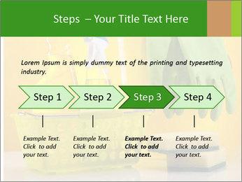 0000078925 PowerPoint Templates - Slide 4