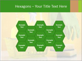 0000078925 PowerPoint Templates - Slide 44