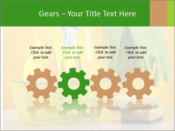 0000078925 PowerPoint Template - Slide 48