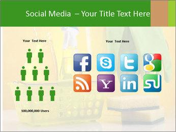 0000078925 PowerPoint Templates - Slide 5