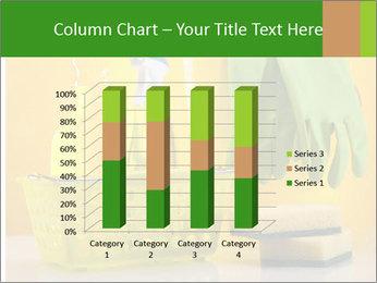 0000078925 PowerPoint Templates - Slide 50