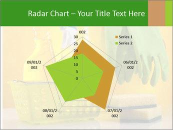 0000078925 PowerPoint Templates - Slide 51