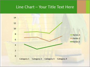 0000078925 PowerPoint Templates - Slide 54